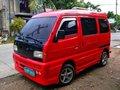 Sell 2nd Hand 2012 Suzuki Multi-Cab Van Manual Gasoline at 60000 km in Liloan-0