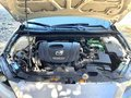 Selling 2016 Mazda 3 Hatchback for sale in Malolos-4