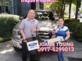 Selling Brand New Ford Expedition 2018 Automatic Diesel in Taguig-5
