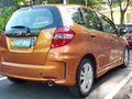 2nd Hand Honda Jazz 2012 at 60000 km for sale-8