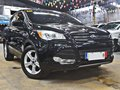 Selling 2nd Hand 2015 Ford Escape Automatic-0