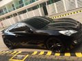 Sell 2nd Hand 2011 Hyundai Genesis Coupe Automatic Gasoline at 35000 km in Quezon City-1