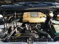 Selling Isuzu D-Max 2006 Automatic Diesel in Jasaan-3
