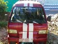 Selling 2012 Suzuki Multi-Cab Van for sale in Cebu City-5