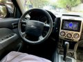 Sell Black 2013 Ford Everest Automatic Diesel in Makati -4