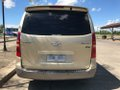 Used 2009 Hyundai Grand Starex Automatic Diesel for sale -1