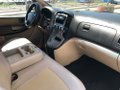 Used 2009 Hyundai Grand Starex Automatic Diesel for sale -0