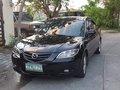 Selling Used Mazda 3 2007 Automatic Gasoline -3