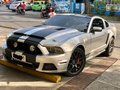 Used Ford Mustang 2012 for sale in Manila -7