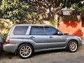 Selling 2nd Hand Subaru Forester 2007 in Quezon City-0