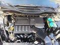 Selling Mazda 2 2014 Automatic Gasoline in Cebu City-0