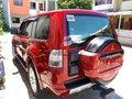 2nd Hand Mitsubishi Pajero 2011 for sale in Antipolo-3