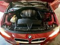 Sell 2nd Hand 2014 Bmw 320D Automatic Gasoline in Mandaluyong-0