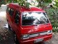 Mitsubishi L300 1994 Manual Gasoline for sale in Alaminos-7