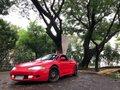 Mitsubishi Eclipse 1998 at 110000 km for sale-3