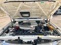 Selling 2nd Hand Nissan Patrol Super Safari 2011 in Las Piñas-2