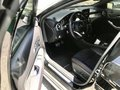 Sell 2016 Mercedes-Benz GLA in Pasig-4