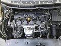 Selling 2nd Hand Honda Civic 2008 at 20000 km in Calaca-2