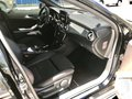 Sell 2016 Mercedes-Benz GLA in Pasig-3
