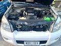Selling 2nd Hand Toyota Land Cruiser Prado 2004 Automatic Diesel in Muntinlupa-8