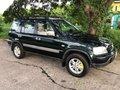 Honda Cr-V 2001 at 120000 km for sale in Muntinlupa-6