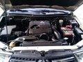 Mitsubishi Montero 2014 for sale in Talisay-2