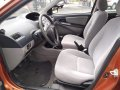 2nd Hand Toyota Vios 2004 for sale-1