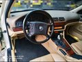 Sell 2nd Hand 1997 Bmw 528I in Malabon-3