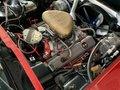 Chevrolet Corvette Stingray 1976 for sale in Makati-2