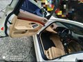 Sell 2nd Hand 1997 Bmw 528I in Malabon-2