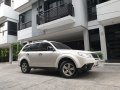 Sell Used 2011 Subaru Forester at 52000 km -3