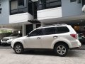 Sell Used 2011 Subaru Forester at 52000 km -4