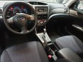 Sell Used 2011 Subaru Forester at 52000 km -5