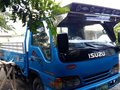 Used Isuzu Giga 2013 Manual Diesel for sale in San Antonio-3