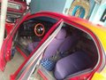 Sell 2nd Hand 1997 Toyota Super at 60000 km in Candelaria-3