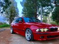 2000 Bmw M5 for sale in Lipa-3