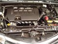 2nd Hand Toyota Altis 2014 Manual Gasoline for sale in Caloocan-0