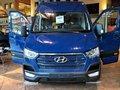 Selling Hyundai H350 2019 Manual Diesel in Imus-3
