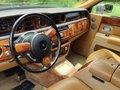 Rolls-Royce Phantom Automatic Gasoline for sale in Las Piñas-4