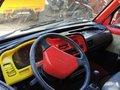 Like New Suzuki Multi-Cab for sale in Cordova-4