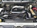 Selling Mitsubishi Montero 2010 Automatic Diesel in San Jose del Monte-1