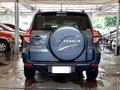Selling 2nd Hand Toyota Rav4 2010 in Makati-0