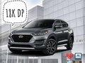 White Hyundai Tucson 2019 for sale in Santa Rosa-0