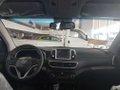 White Hyundai Tucson 2019 for sale in Santa Rosa-3