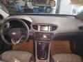Selling Brand New Hyundai Ioniq in Santa Rosa-0