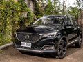 Selling Brand New Mg Zs 2019 in Butuan -0