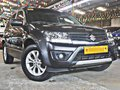 Used 2015 Suzuki Grand Vitara for sale in Quezon City -0