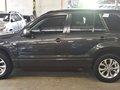 Used 2015 Suzuki Grand Vitara for sale in Quezon City -4