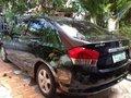 2009 Honda City for sale in Mandaue-4