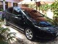 2009 Honda City for sale in Mandaue-6